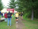 May 9th 2009 : Ice Age Trail 50