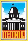 Race: Logo