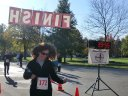 Going in Circles 5K & Kids 1-Mile : Saturday October 29, 2011