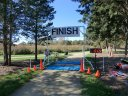 The Finish Line is Set for Events of the Des Plaines River Trail Races!