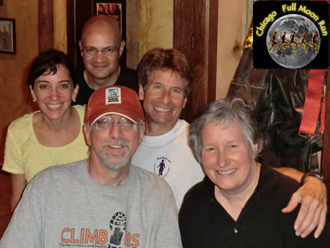 [image: Chicago Full Moon Run Race Committee]