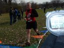 Illinois Club Cross Country at Harms Woods : Sunday November 9, 2014