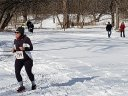 Winter Challenge Cross Country II