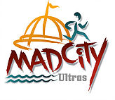 [logo: MadCity Ultras]