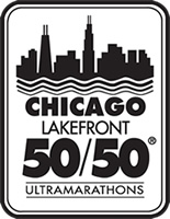 [logo: Chicago Lakefront Ultras]