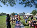 Awards for The Elk Grove Duathlon Challenge - 2013 : Saturday August 10, 2013