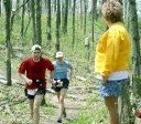 22nd Annual Ice Age Trail 50