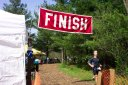 May 10th 2003 : Ice Age Trail 50
