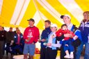 May 14th 2005 : Post-race Awards