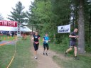 May 14th, 2011 - Finishers at Nordic Center