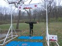 Piotr Janczyk... Carboniferous Fall 50-Km race champion!
