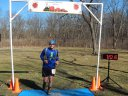 Action at Palos Park Woods-North, Grove #1 : Saturday March 28, 2015