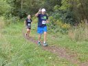 3rd Annual Terra Sans Pave Trail Runs