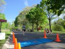 """Hoof it for Haiti - 5K Main Event"" : Sunday May 22, 2011"